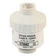 Senzor de oxigen R-36MED