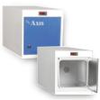 Sterilizator AX 60
