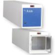 Sterilizator AX 135