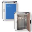 Sterilizator AX 160