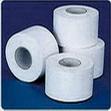 Leucoplast suport textil/pinza