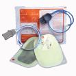 Electrozi de defibrilare Desfi-Dormo